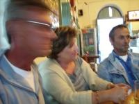 rodos-og-tyrkiet-2006-032.jpg