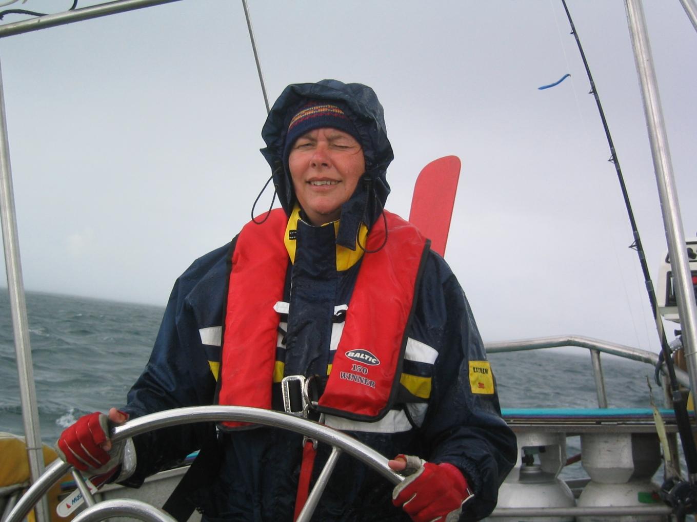 atlanten-2004.jpg