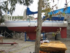forarsklargc3b8ring-i-marmaris-2008-1321